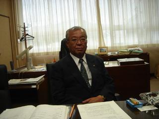 iwasicho090805.JPG