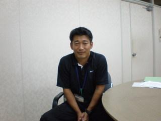 kamihirao080922_