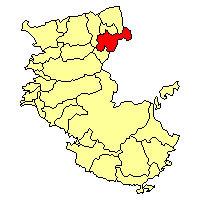 koya_map.jpg