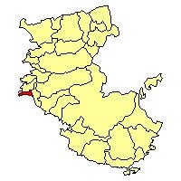 miha_map.jpg