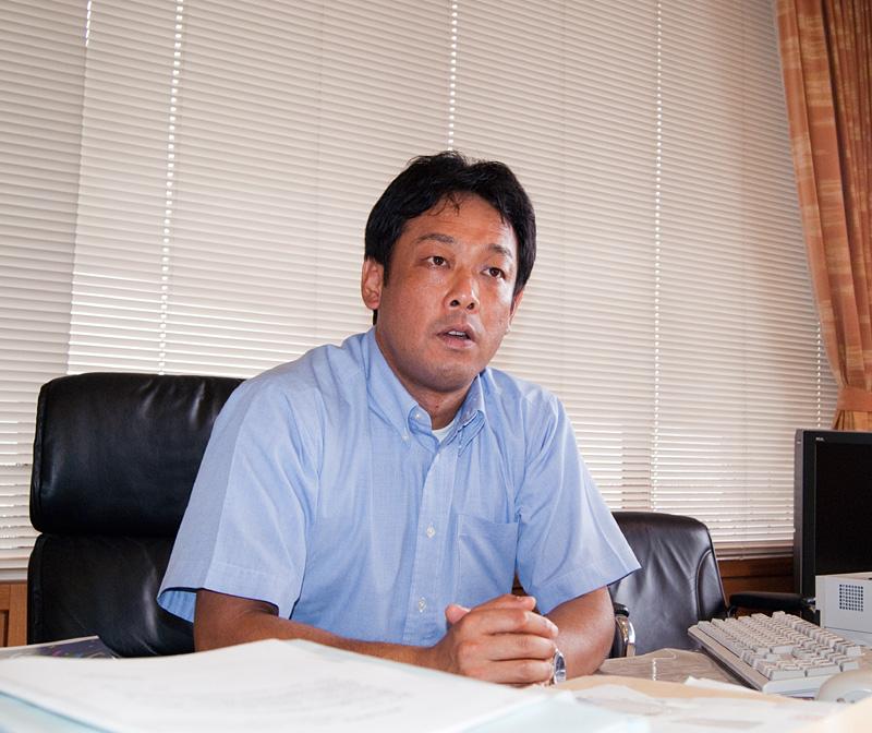 浦川泰幸の画像 p1_28