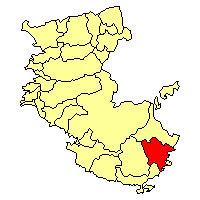 nachi_map.jpg