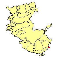 taij_map.jpg