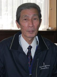 yurachouchou20081208