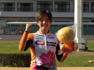 2019年11月開催は奈良岡彩子(青森)が優勝