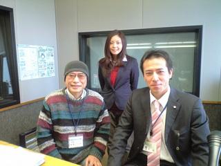 1129wakayama_shi.JPG