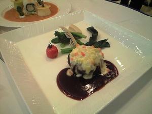 0128hotel_lunch0.JPG