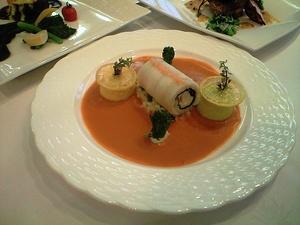 0128hotel_lunch2.JPG