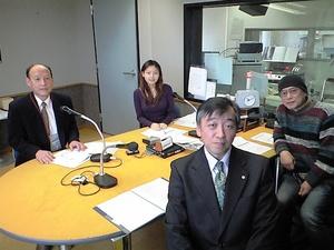 0204shihoshoshi.JPG