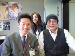 0513wakayama-shi.JPG