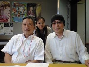 0621bengoshi_kai(3).JPG