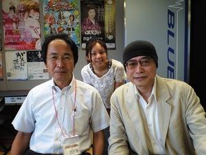 0628bengoshi_kai.JPG