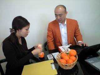 110414上野さん.JPG