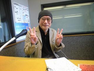 120329odagawa.JPG