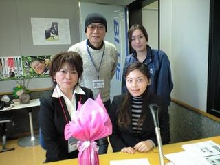 20110217中野BC.JPG