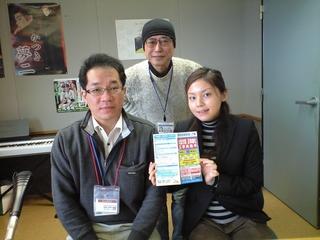 20110217nexco.JPG