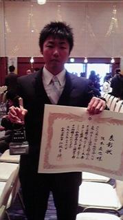 20110222sakamoto.JPG