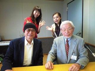 2011tsurewaka3.JPG