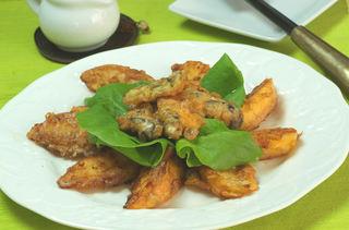 牡蠣と柿のピカタ.jpg