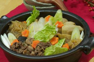 紀州とれとれ野菜の芋煮.jpg