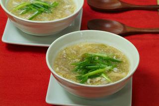 酸ラータン風スープ.jpg