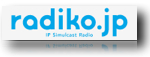 radiko_jp