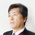 tw120207_kido.jpg