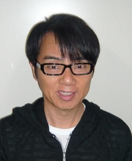 平阪写真2014.JPG